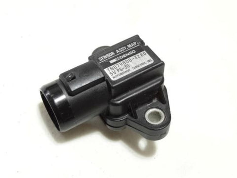 2003 Acura CL MAP Sensor