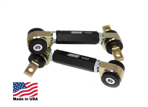 1990-2001 Acura Integra DC DA Blackworks Racing Rear Camber Kits