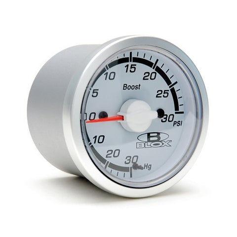 BLOX Boost Gauge - 52mm