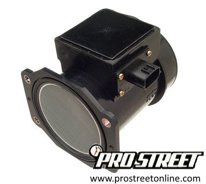 2001 Nissan Sentra Mass Air Flow Sensor