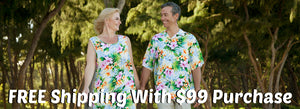 Get Your Taste of Hawaii with FREE Shipping