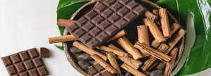 Where To Find The Best Chocolate in Hawaii