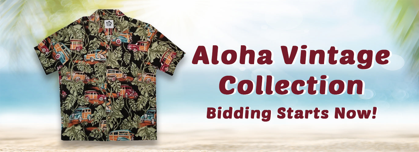 798747464f Hilo Hattie - The Store Of Hawaii | Sharing Aloha For Over 50 Years