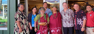 Hilo Hattie store opens new, larger Maui location