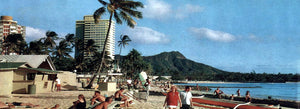 What To Do In Waikiki