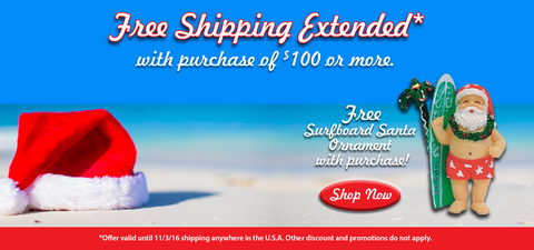 Free Shipping Hilo Hattie The Store Of Hawaii