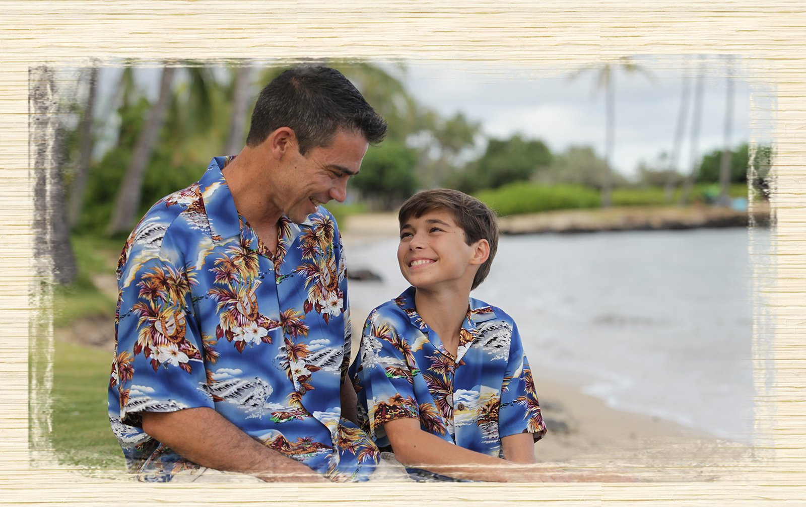 Hilo Hattie - The Store Of Hawaii | Sharing Aloha For Over 50 Years