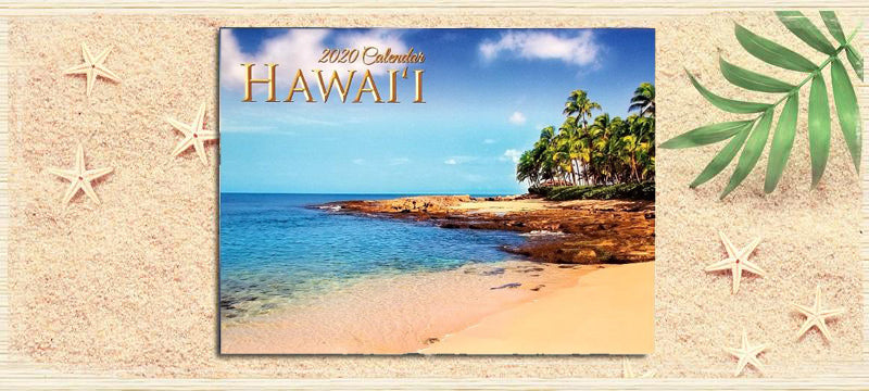 d53b977da2871 Hilo Hattie - The Store Of Hawaii   Sharing Aloha For Over 50 Years