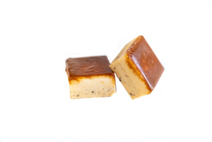 Maui Mud Pie Fudge 4oz