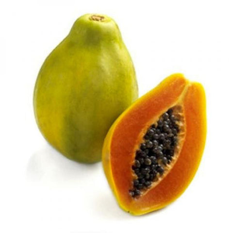 Fresh Papaya-10 Pound Pack