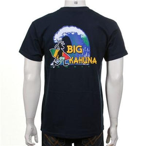 Big Kahuna Men's T-shirt ~118996