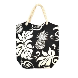 Rangiroa Canvas Bag