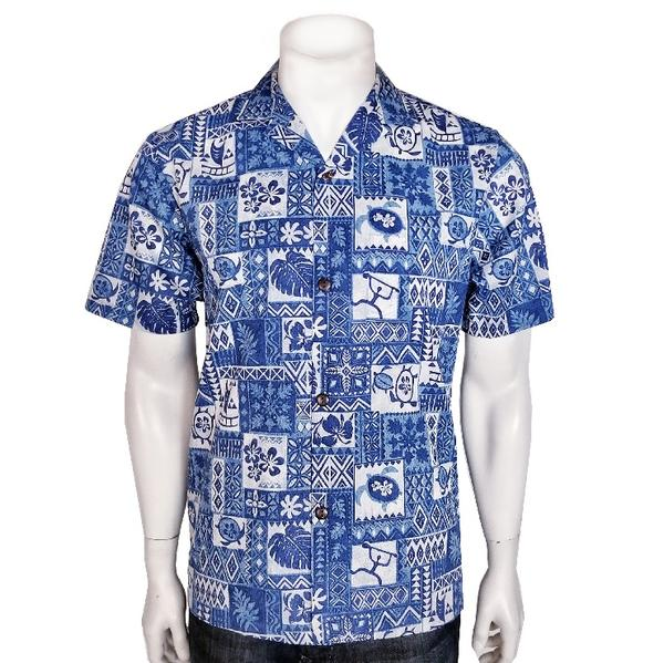 30251aac Hawaiian Shirts | Hilo Hattie | The Store Of Hawaii