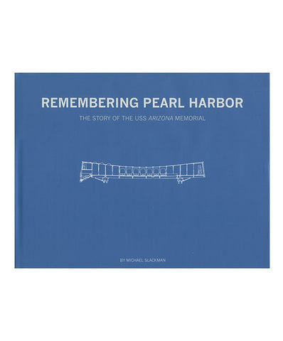 Remembering Pearl Harbor (Hardcover)