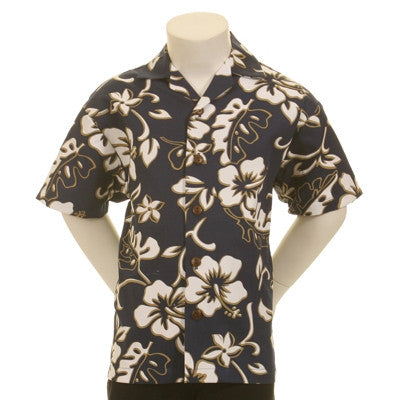 30132ede Boy's Clothing | Hilo Hattie | The Store Of Hawaii