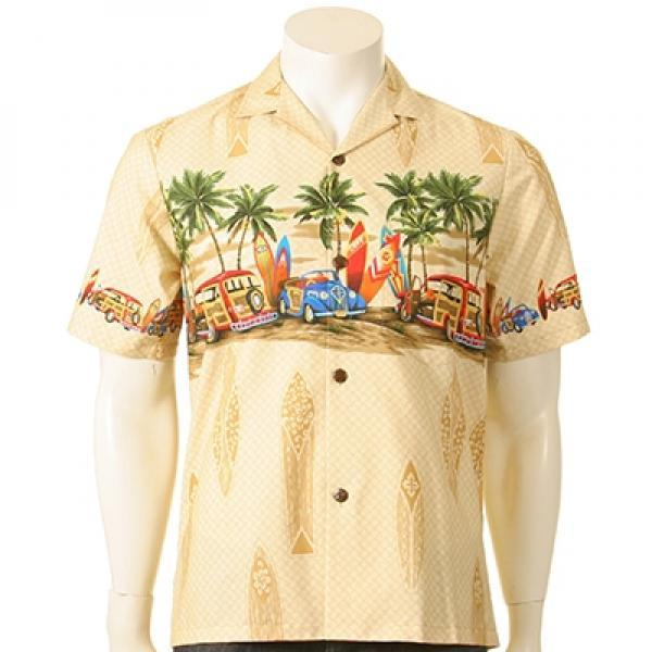 d7d21b99 Hilo Hattie - The Store Of Hawaii | Sharing Aloha For Over 50 Years
