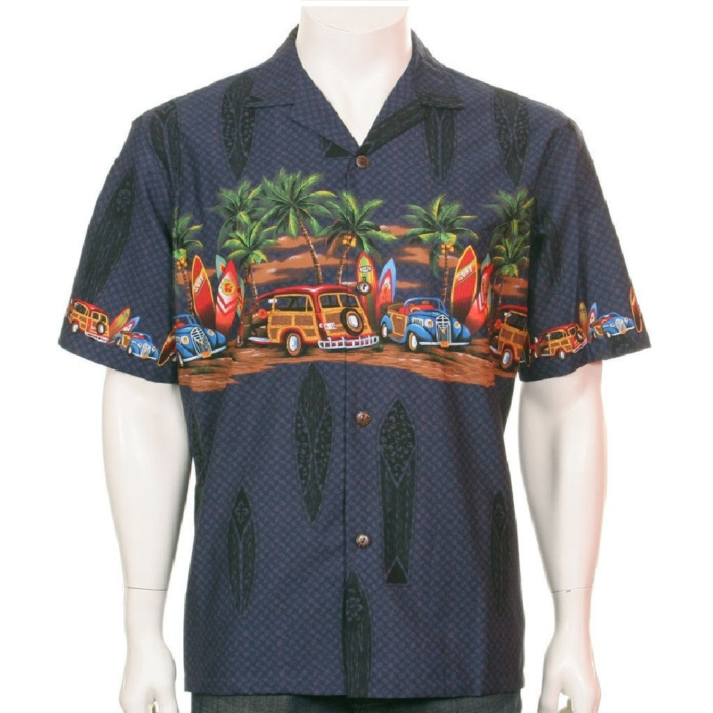 df4f888eb Hilo Hattie - The Store Of Hawaii | Sharing Aloha For Over 50 Years