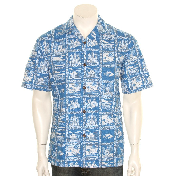 9eff19999f Hilo Hattie - The Store Of Hawaii | Sharing Aloha For Over 50 Years