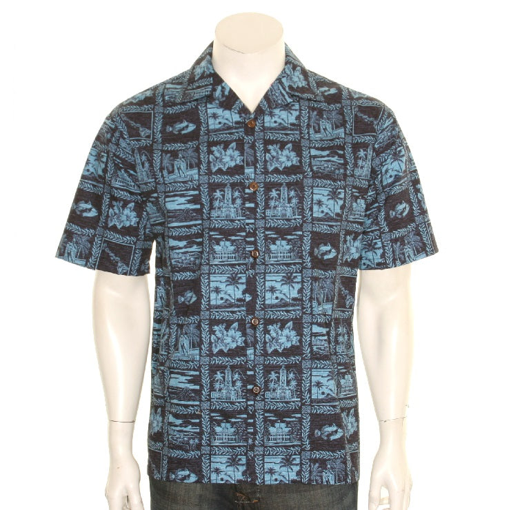 fa739665dc6 Hilo Hattie - The Store Of Hawaii | Sharing Aloha For Over 50 Years