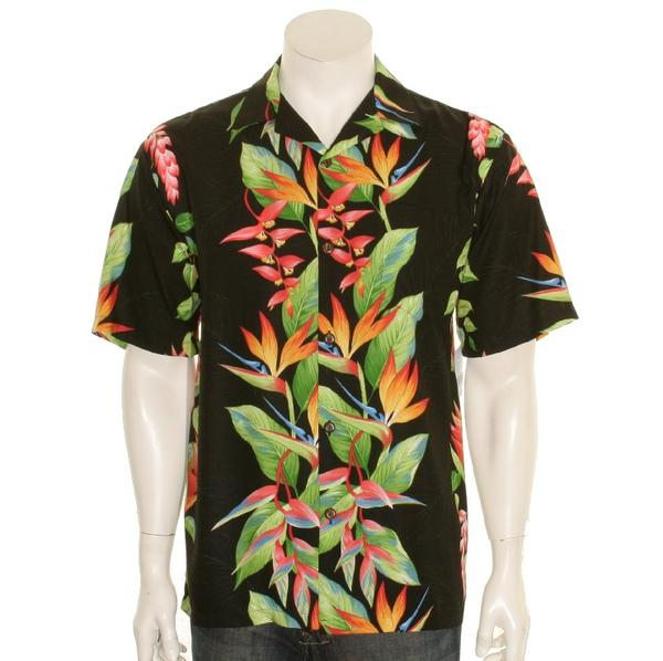 b657046c4 Hawaiian Shirts | Hilo Hattie | The Store Of Hawaii Page 2