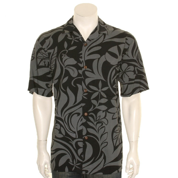 a2f08fb720 Men's Clothing | Hilo Hattie | The Store Of Hawaii