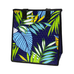 Jetlag Royal Medium Insulated Hot/Cold Reusable Bag