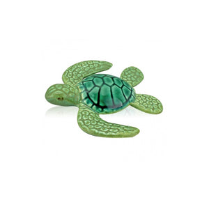 Green Sea Turtle 3.5""