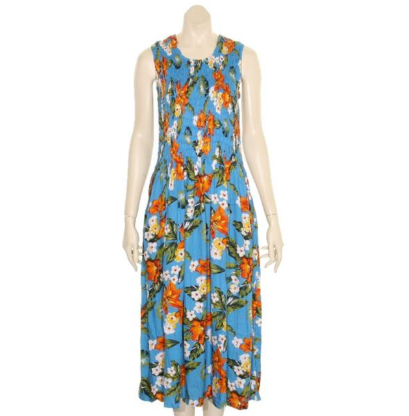 4154c0c5609a Women's Dresses | Hilo Hattie | The Store Of Hawaii Page 2