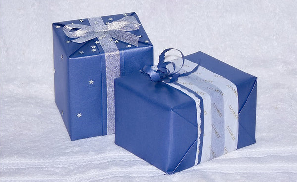 How to Select a Perfect Gift Box for Any Occasion?