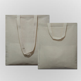 Plain-natural-cotton-bags