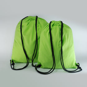 Green-natural-cotton-backpack-bags