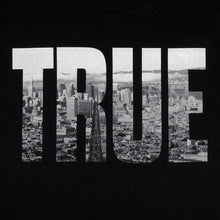 Load image into Gallery viewer, Kids True TRSF T-Shirt Black - Shop True Clothing
