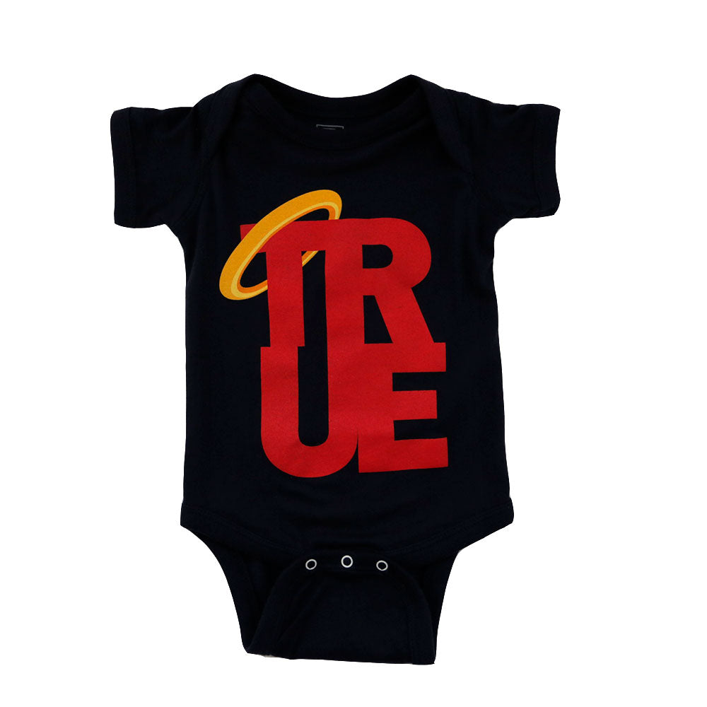 Kids True Angels One Piece Navy - Shop True Clothing