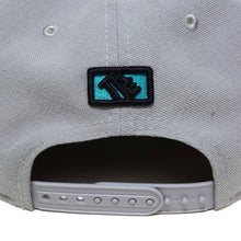Load image into Gallery viewer, True Logo New Era Snapback Cap Griffey - Shop True Clothing