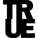 Shop True Clothing