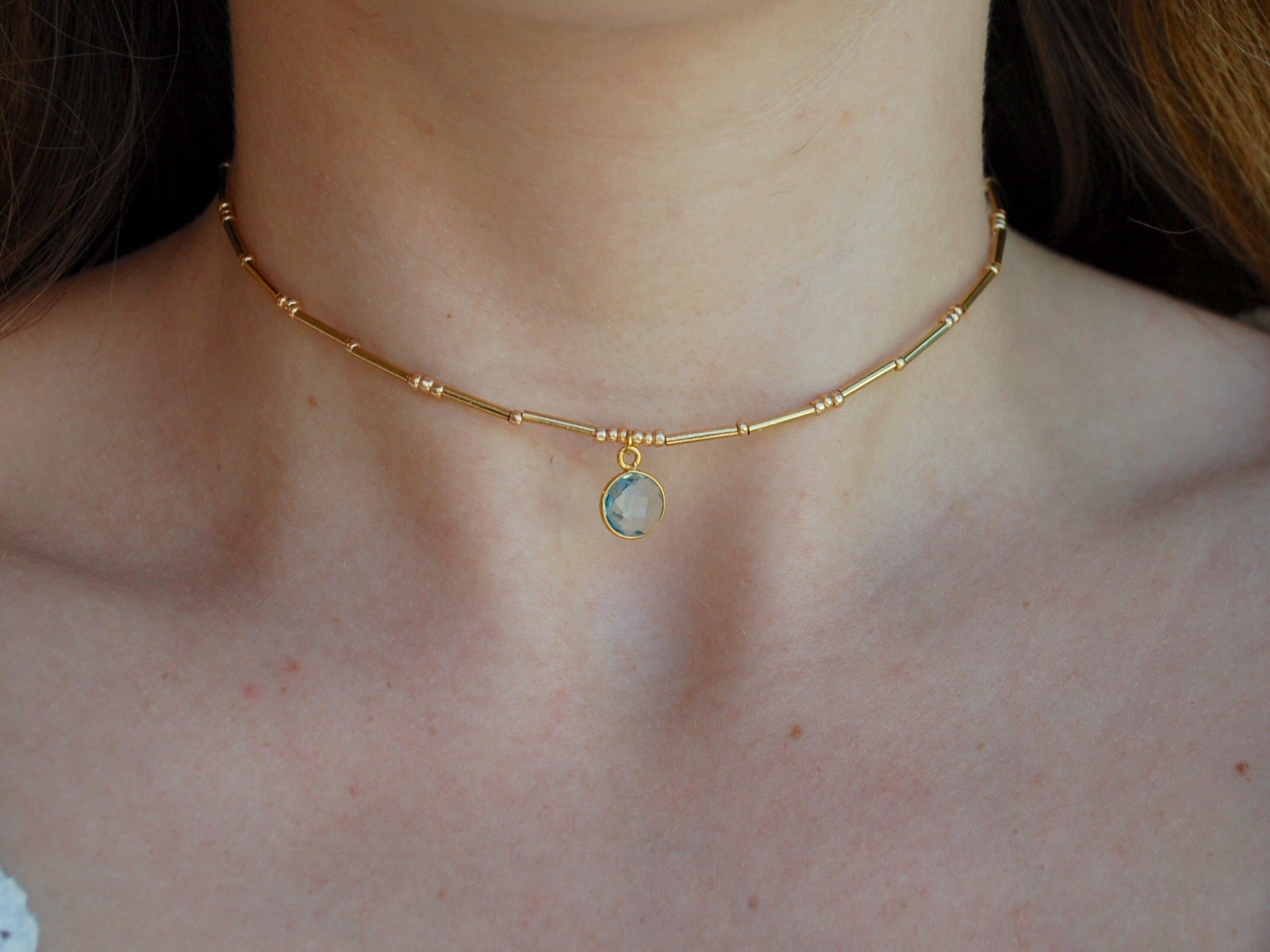 Juliani Choker
