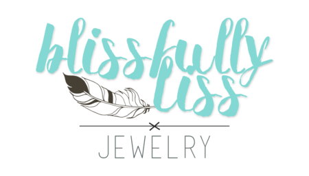 Blissfully Liss Jewelry