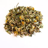 Mama's Slumber - Relaxant Herbal Tea