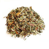 loose herbs Complete Postnatal Herbal Tea