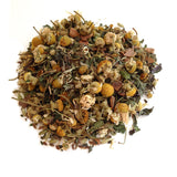 Windy Woes - Digestive Herbal Tea