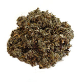 Raspberry Leaf - Organic - Herbal Tea