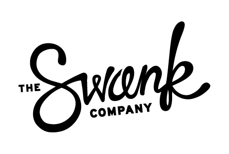The Swank company logo
