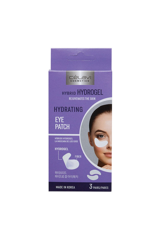 Hydrating Eye Patch