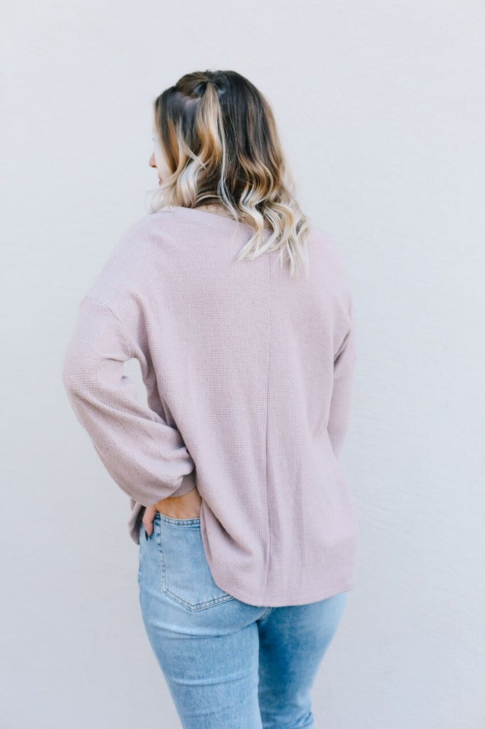 soft thermal top