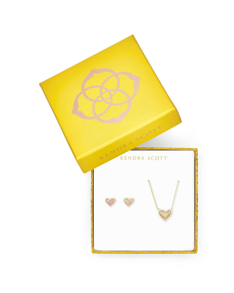 kendra scott gift set