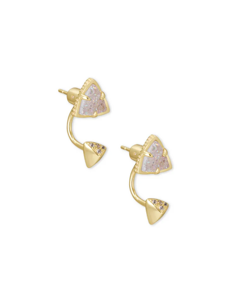 kendra scott ear jackets