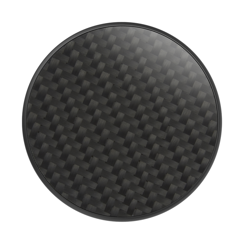 PopSockets PopGrip Luxe