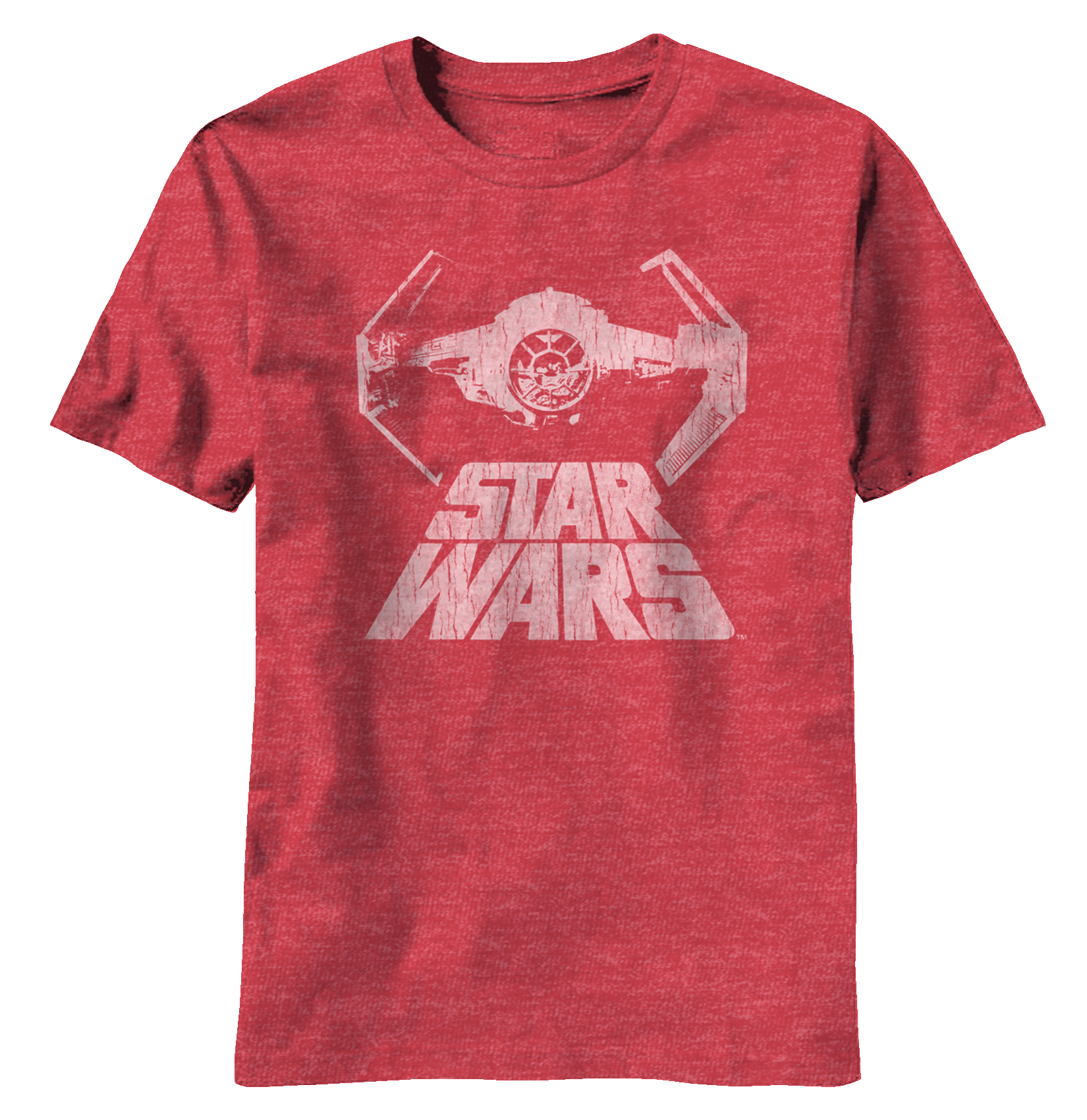 Star Wars:  Bat Fighter T-Shirt - First Person Clothing
