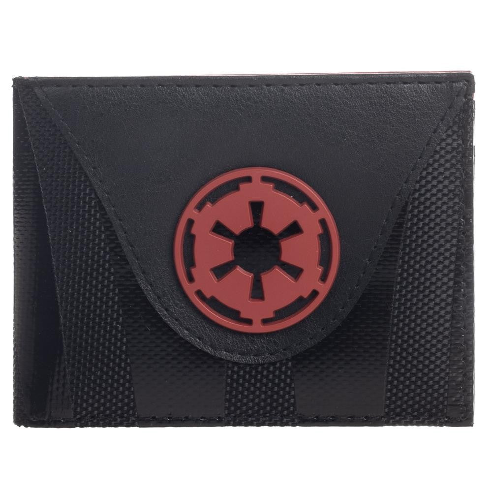 Star Wars:  Imperial Bifold Wallet