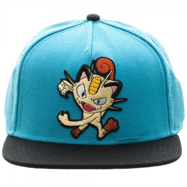Pokemon:  Jigglypuff Snapback - First Person Clothing  - 2
